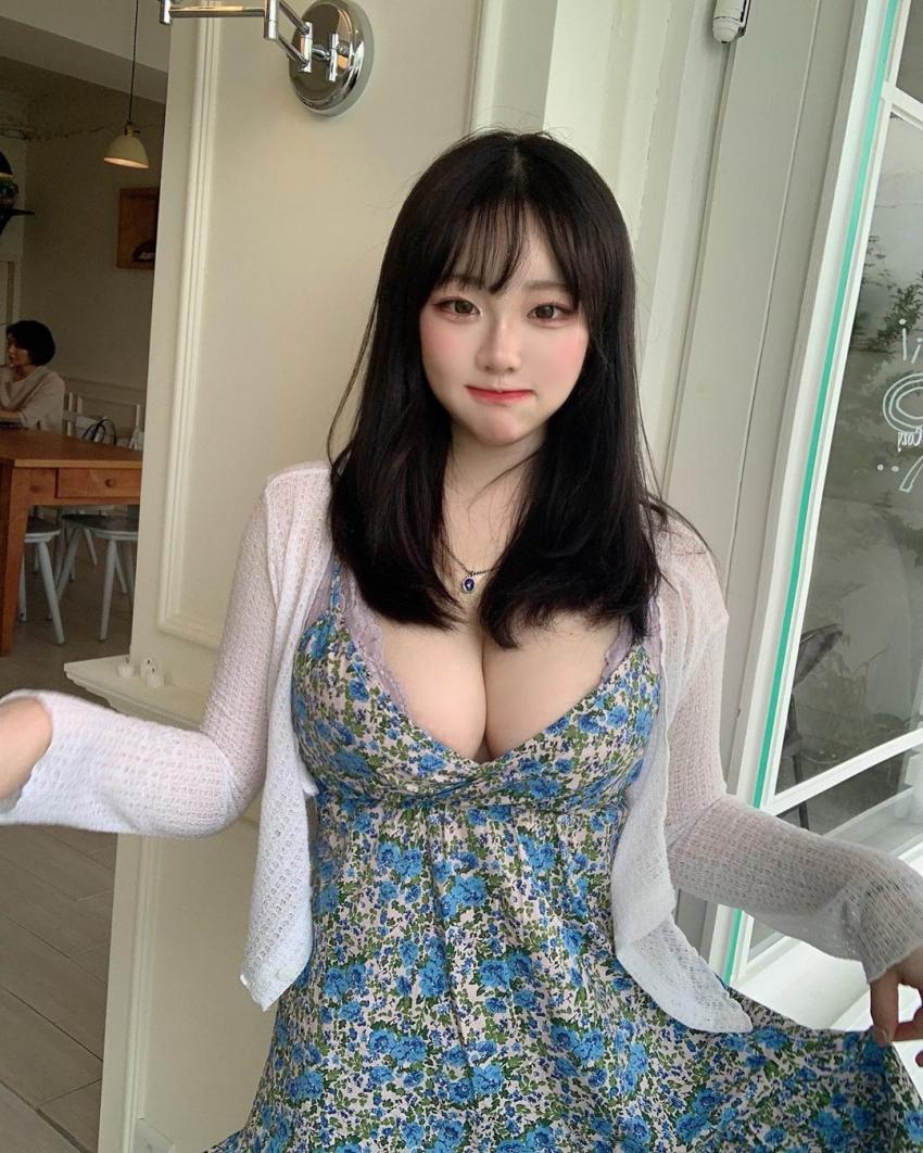 viewimage.php?id=2fb8d133f1db3eb362bdd9b10f&no=24b0d769e1d32ca73fec8ffa11d0283194eeae3ea3f7d0da351cf9d34384701372d6d02371edd75654f8fed30d7adb85f2d60d62a1514cab499bfc68f1eea22aeb7ff21a85335e25