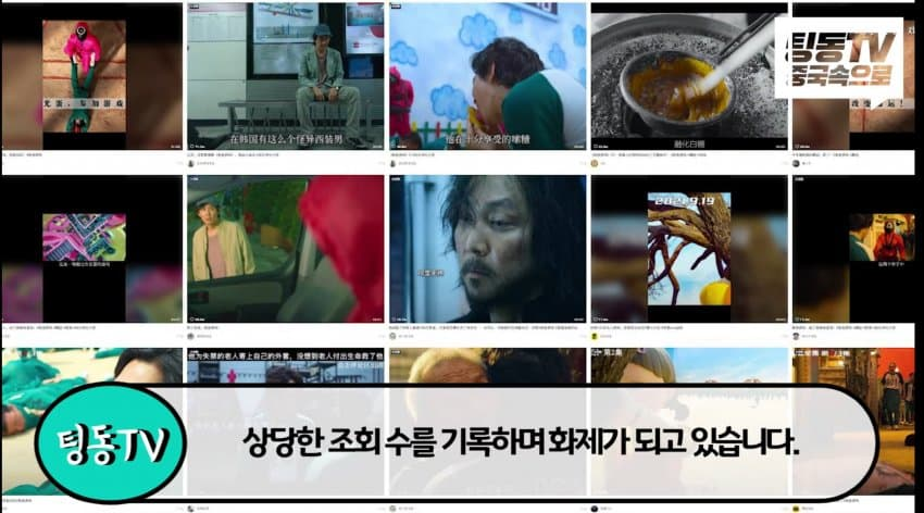 viewimage.php?id=2fbcc323e7d334aa51b1d3a24781&no=24b0d769e1d32ca73feb87fa11d0283175f95a5bb5a9434fdc24c2adb14d4bdb02f2fa1544671a2c7c3b868c9b8b5ebf65c3bd789f4ff9497234683239bde7a02af2801f18425797ba7a596bcf3c0a452113e95613b91bd486