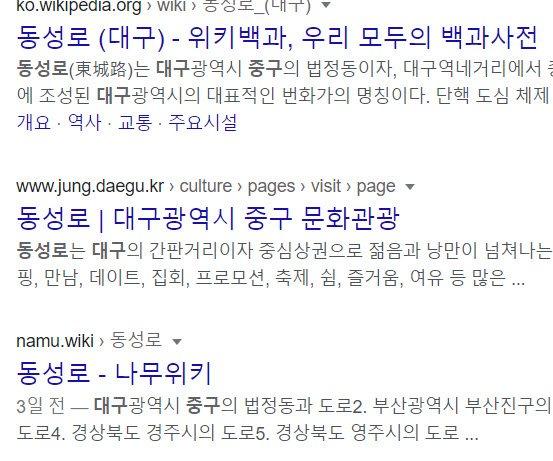 viewimage.php?id=2fbcc323e7d334aa51b1d3a24781&no=24b0d769e1d32ca73fec80fa11d028319511fc2d4825bdd78ebab3202e4b055505d0f90a9ca35f5f2ba3a3bb54935c1aba8c19ac747083ac94642426fdca782fa64c5a415604baebb7e9