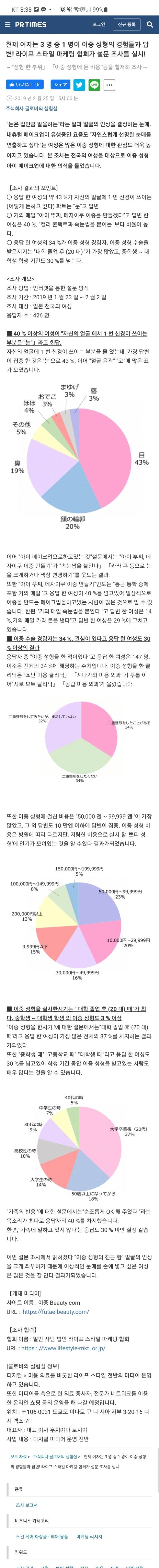 viewimage.php?id=2fbcc323e7d334aa51b1d3a24781&no=24b0d769e1d32ca73fec81fa11d02831b46f6c3837711f4400726c62dd69225b1c81e87a65783e538f18abefc196c18f028d837282e3f48033831f50df598475ca11c0ad64ba3338572a
