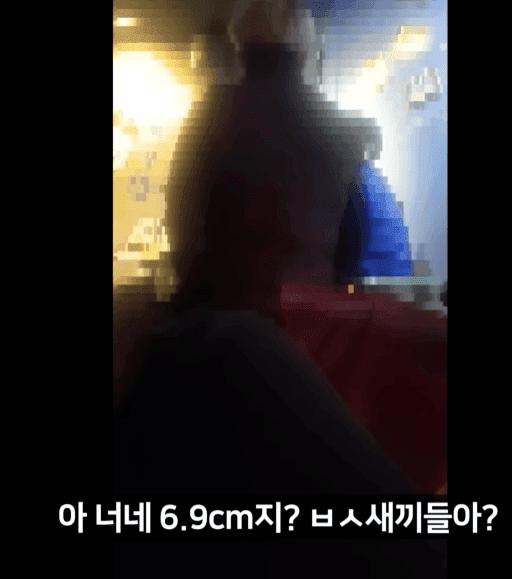 viewimage.php?id=2fbcc323e7d334aa51b1d3a24781&no=24b0d769e1d32ca73fec81fa11d02831b46f6c3837711f4400726d62dc66225b826ad7bee6978e84e4ff9e747f5e719b1ee91b1115357bd05439901acefab021513e4fbb7444b9a38526c4f512c367175c45a6105d24bbdfb72974aaf677cfdb837962d3bd6819a59414676510944b