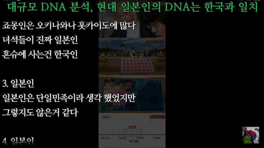 viewimage.php?id=2fbcc323e7d334aa51b1d3a24781&no=24b0d769e1d32ca73fec8efa11d02831835273132ddd61d36cf617d09c4fd54dca1dad160310faf3feabe2b04678900160d6d76acbb55aaa30977d55c76b59636ded9ceb0c4793f567