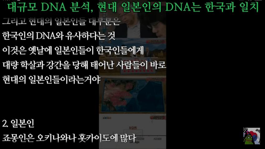 viewimage.php?id=2fbcc323e7d334aa51b1d3a24781&no=24b0d769e1d32ca73fec8efa11d02831835273132ddd61d36cf617d09c4fd54dca1dad160310faf3feabe2b04678900160d6d76acbb55aaa30977d55c76d0967bd7a462934e4491fc3