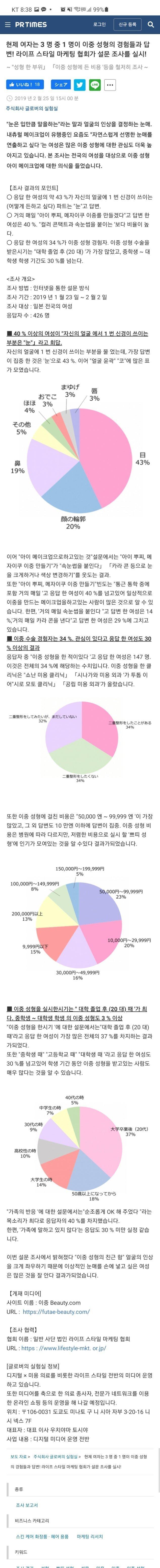 viewimage.php?id=2fbcc323e7d334aa51b1d3a24781&no=24b0d769e1d32ca73fec8ffa11d0283194eeae3ea3f7d0da351cf9d3408070130c1a73e7958e9aea47457f0b2a9763425bc7f3ec82c1990749cfef8e82667f8abbde1ba4441a37c26b