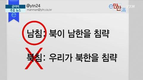 viewimage.php?id=2fbcc323e7d334aa51b1d3a24781&no=24b0d769e1d32ca73fec8ffa11d0283194eeae3ea3f7d0da351cf9d343817013d2ab8828852f6ee4ed5c9b4cbe32244caf3d55e228a8b292bbf732cdca9b3bffd7c86a082e9618d964a5530336e4b6b1e322632500b3f4353826508b24ef08