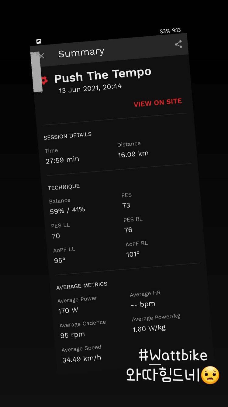 viewimage.php?id=2fbcc32de0c63aa762b3&no=24b0d769e1d32ca73fec8efa11d02831835273132ddd61d36cf614d09c49d54d46b929b3b985b49a53d64957222a77b8b393be52f757103007db52523a906ed2565303841dd5e5e767728a59967cfcbe5f72ed6a9136187af5bf8bd55881db9a570f7ae7e048c27c06bbda