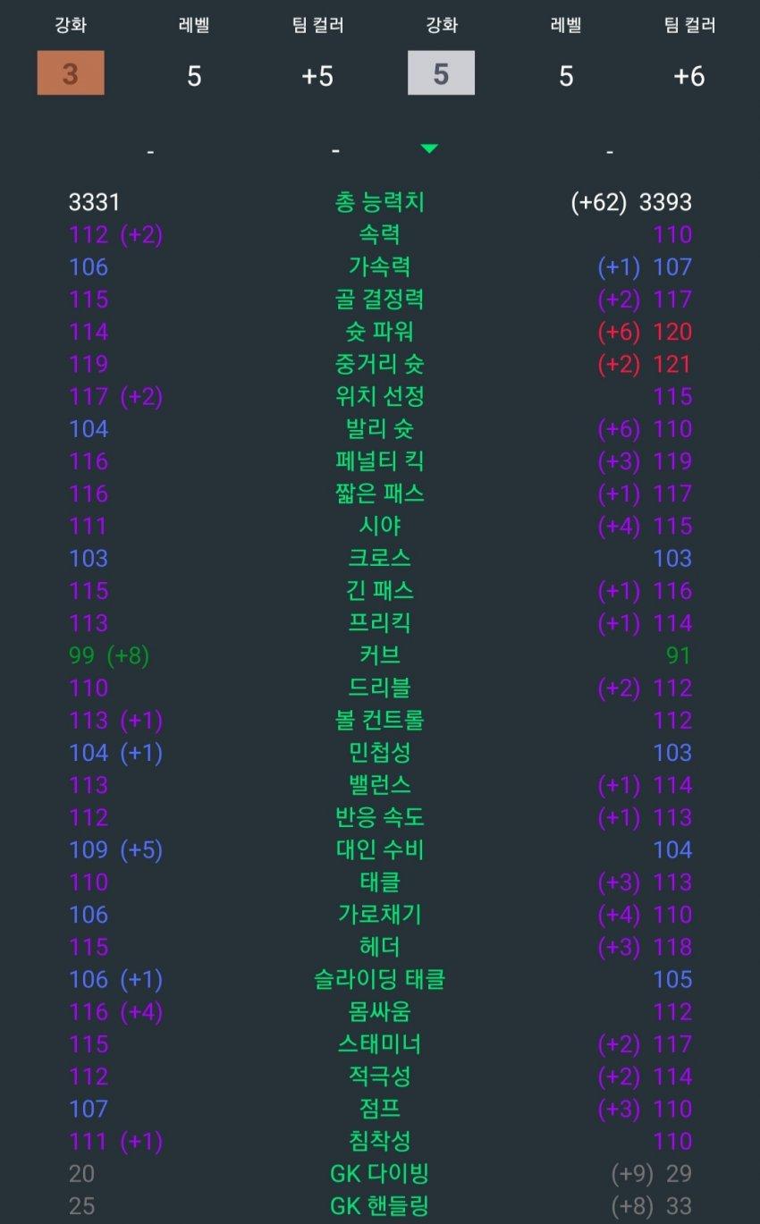 viewimage.php?id=2fbcdc2ae4d133&no=24b0d769e1d32ca73fec81fa11d02831b46f6c3837711f4400726d62dc69225bc8850b91542f6406f56339d7fb0fecf241de8d02dd91c3c535457878a2c6bb3f83471ab9bb392dffb8930d73912db2c68690662f6cddb53f9fc2f272a1