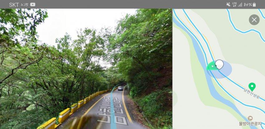 viewimage.php?id=39afd128f6db2c&no=24b0d769e1d32ca73dec84fa11d0283195504478ca9b7677dc322e30c9379b41b977b8703b28d3debe7fe6b7a9bfd8c45a95e745c5e8a292c6577ab8c8fba185d0062fa1fa96aa9093b181f6f6a3ec7b579a883363aaec5182dc5e9d945333cf567b5c641fc7