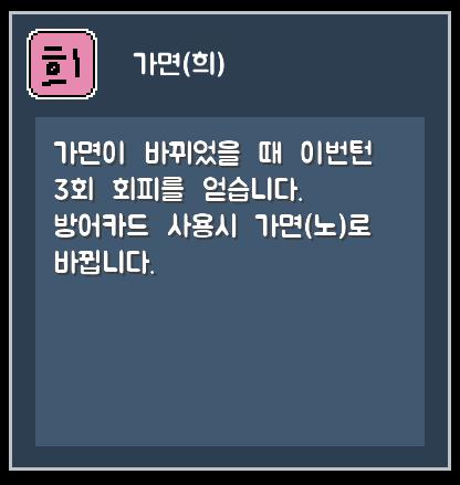 viewimage.php?id=39b2c52eeac7&no=24b0d769e1d32ca73dec81fa11d028314d3faebecfec25ed6aa779bc7956f30e53ab8a7c8f5947f2fdabcaa597cafeacd9e28342616d0ebf2a10695bcb8035c184e4