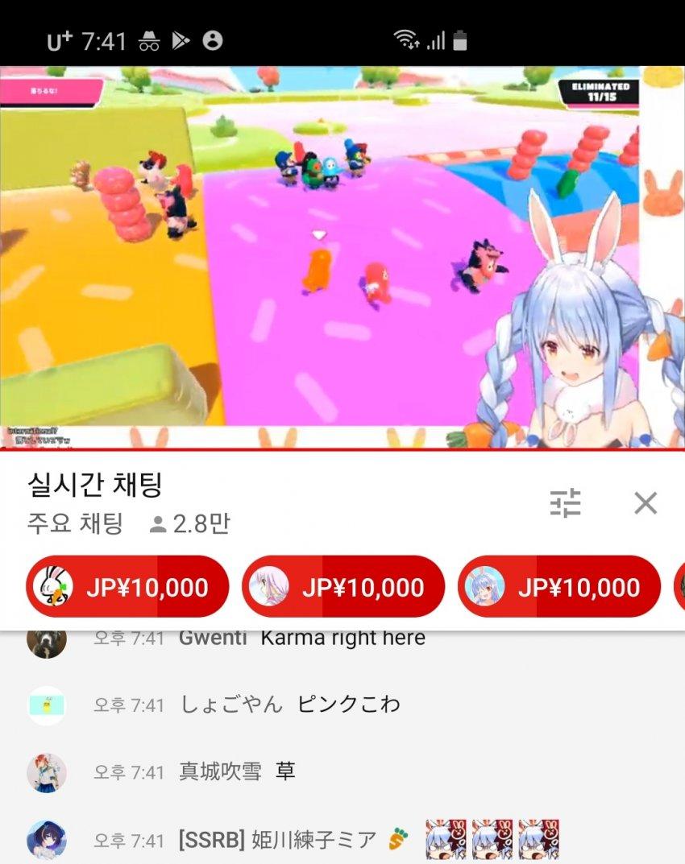 viewimage.php?id=39b2c52eeac7&no=24b0d769e1d32ca73dec87fa11d0283123a3619b5f9530e1a1306968e3ddca0a1ee1d3ebc11912dfcb4848b5b873fa037f62655e869fa8cd845dfd9a91fc395836d645ba1eebb1e289fdd7fd093b3ad7b30507