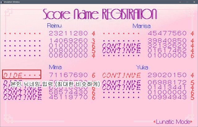 viewimage.php?id=39b2c52eeac7&no=24b0d769e1d32ca73dec87fa11d0283123a3619b5f9530e1a1316068e3daca0a42480037a682304b82419161a635bfb44399790fa9325f8622a51a5c91cce667f8f3