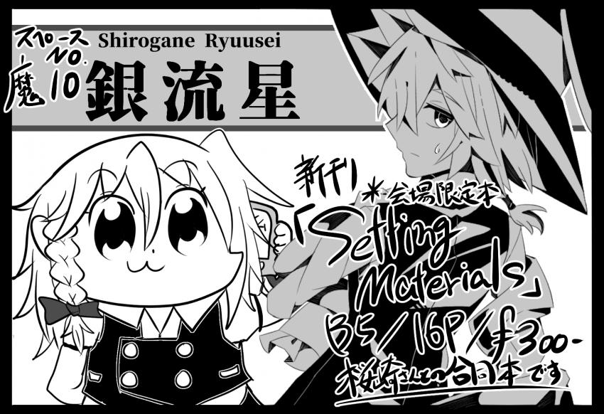 viewimage.php?id=39b2c52eeac7&no=24b0d769e1d32ca73dec8efa11d02831b210072811d995369f4ff09c9cd34d84cf1ba028e83fdf19b1f0c18c6c970ea737de2acfbce99261d4094abeac5fe6076aa2beb7f334fd4d56cd65a90a