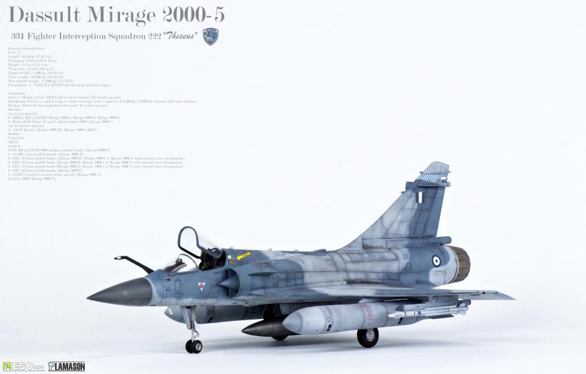 viewimage.php?id=39b2c9&no=24b0d769e1d32ca73ded8ffa11d028313550f9fb3f9dac8b24082381ca585a4209dc23fed2018f1d52a2198f8e9774bd4ee332aa0bb9c699e3072101d124