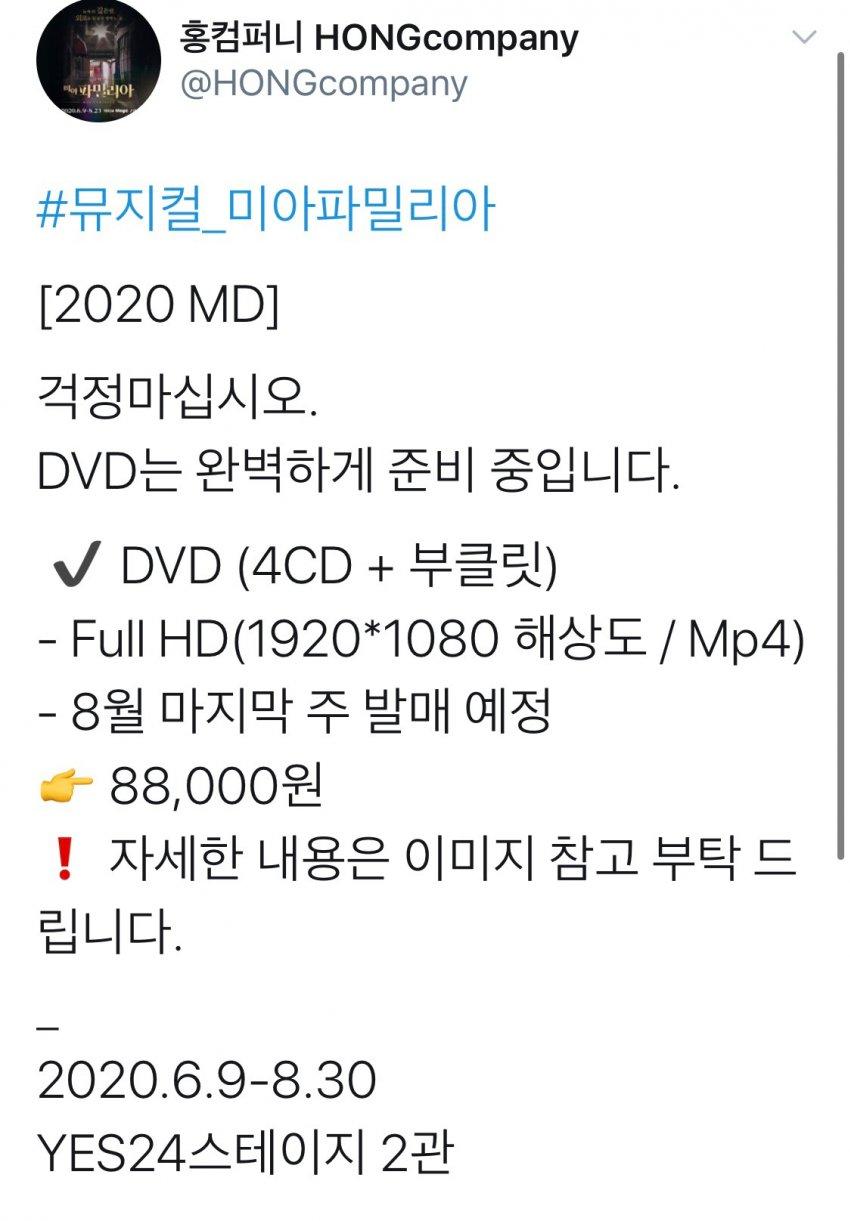 viewimage.php?id=39b5d527f1d72a8b&no=24b0d769e1d32ca73dec86fa11d02831e11ed4e1ce518c3fae84bae8609c8e5fb2cf17e4397e367f1b3ea37517fecaa3fd8e50ae2603cde9b6d1cb9f7c3e403fcc1404338c8ca7d357ea7d58185df3cb689aaa4c98edd0ce1534ec59805923e30576be3ae054e188