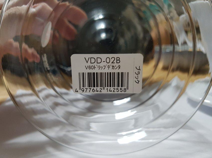 viewimage.php?id=39b8d1&no=24b0d769e1d32ca73dec87fa11d0283123a3619b5f9530e1a1306968e3dfca0ae1758ee7118c3b2320634af6403d7a57e58072017d0d83b8e2f2ea0fafccc708cd1826d7c78ae4a0b3473f1f442e