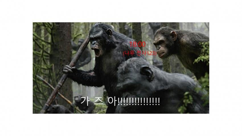 viewimage.php?id=39b8de24e4d53fa37c&no=24b0d769e1d32ca73dec82fa11d02831d5ca5516da218d33b13f2760b9125b31f5ad8f2688792af5076fde99ae02953ae03ea3feb1809da313cabbf3b0a0521d82911757