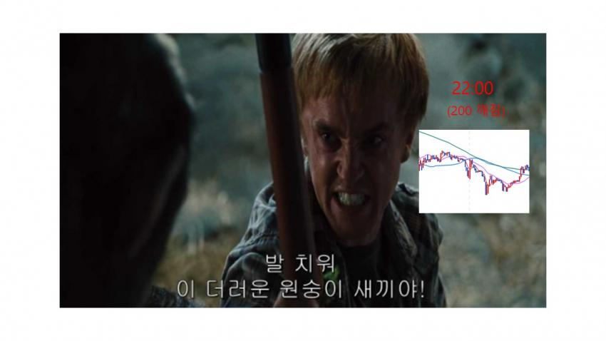 viewimage.php?id=39b8de24e4d53fa37c&no=24b0d769e1d32ca73dec82fa11d02831d5ca5516da218d33b13f2760b9125b31f5ad8f2688792af5076fde99ae02953ae03ea3feb1809da31594b7a4e4f10419ce17042c