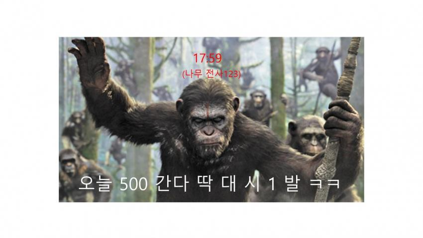 viewimage.php?id=39b8de24e4d53fa37c&no=24b0d769e1d32ca73dec82fa11d02831d5ca5516da218d33b13f2760b9125b31f5ad8f2688792af5076fde99ae02953ae03ea3feb1809da344cee2a4eba5054e4887c547