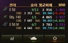 viewimage.php?id=3ab2c22ae1dd3eb26fb1dda6&no=24b0d769e1d32ca73dec87fa11d0283123a3619b5f9530e1a1316068e3d9ca09e1597cf8ccbcd822671a605601bb79af1bb426e1b0e5b74b7e254a3acd58f099a61d8591745cff5a