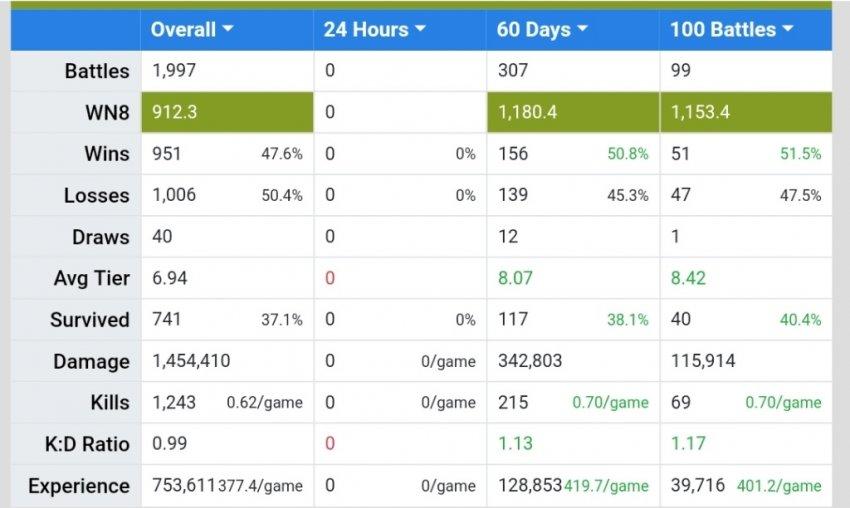 viewimage.php?id=3ab2c22ae1dd3eb26fb1dda6&no=24b0d769e1d32ca73ded8ffa11d028313550f9fb3f9dac8b24082381cb5f5a41cae306e174dfb0bae1b3f7a8f1bc1345cf9473d5cb6b5ecf9623c12c91afa236ee142e3b04b59043110a397b6189918d9271a4d5cb6f0eb5