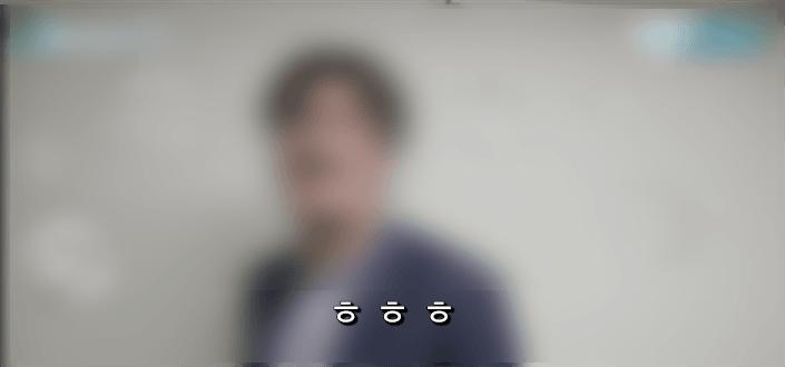 viewimage.php?id=3ab2dd27ebc437aa62bacfb717dd28&no=24b0d769e1d32ca73dec81fa11d028314d3faebecfec25ed6aa779bc7958f30d23582e0ae729e6996dfb58cae9b3303321331ac9dd48ba457c4b971add6562ddfe6f25f2da08414d2bbb
