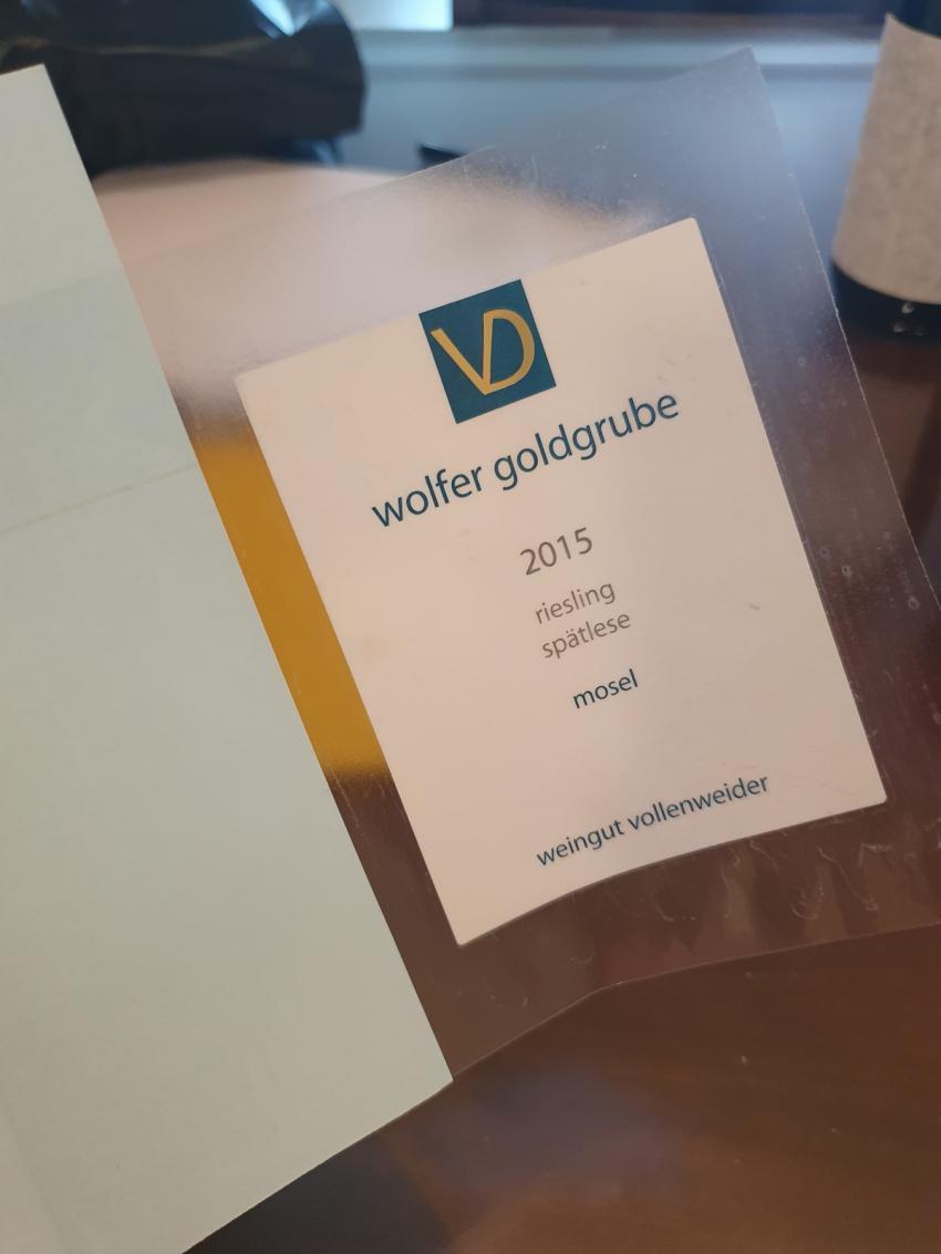 viewimage.php?id=3ab4de23&no=24b0d769e1d32ca73dec87fa11d0283123a3619b5f9530e1a1306968e3d9ca097e310be214c5442ba9575d4d7b30bc6925825a4bb5c683ba177a02f8af4a