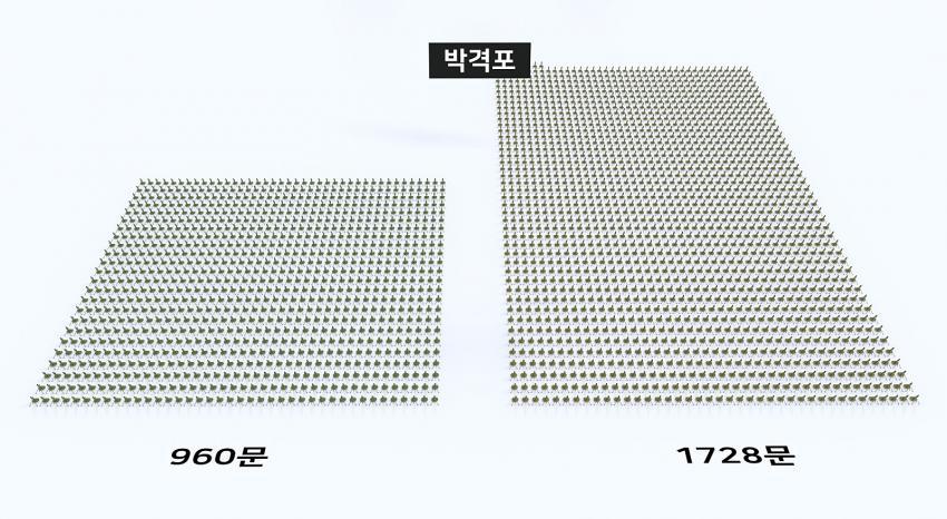 viewimage.php?id=3abcc2&no=24b0d769e1d32ca73dec8ffa11d02831046ced35d9c2bd23e7054f3c2e8867ac341c9c600090f51ee0ac94cff2f7303c601c403100fdcab7380e34506b