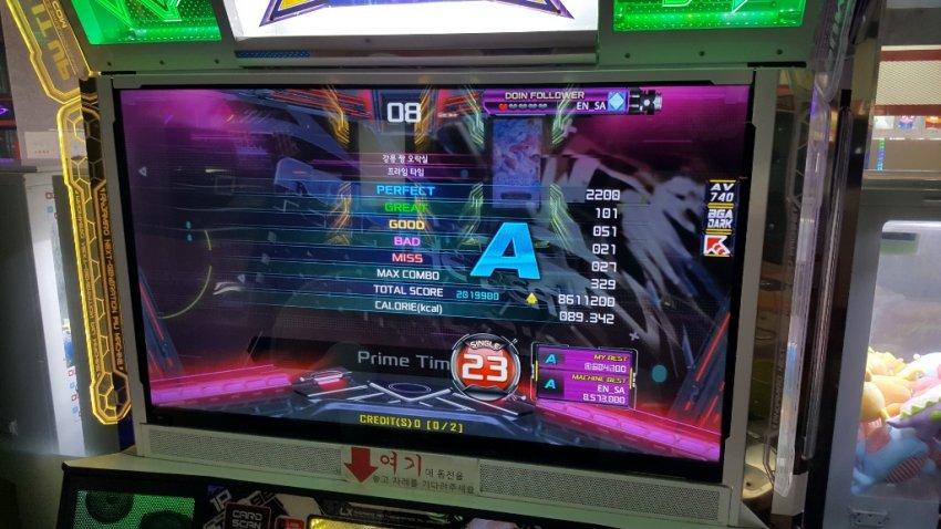 viewimage.php?id=3da8dd36ecc62db6&no=24b0d769e1d32ca73ded8ffa11d028313550f9fb3f9dac8b24082381cb525a468a69d58bf1dc2827825edd77238ffe03d67d71157ac530fedf06abc7e790a50f7e0b022f852b8ff39559c0cb61e3d7fb6730596ae3f80fab149c9a1561e6a593