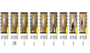 viewimage.php?id=3dafd922e0&no=24b0d769e1d32ca73ded8efa11d02831ee99512b64ee64d67099c224c7064eaa30091bde41b4d2749c3b431bad76f3dc89e3fddb016dda15f26c8d4258a83a7ce2