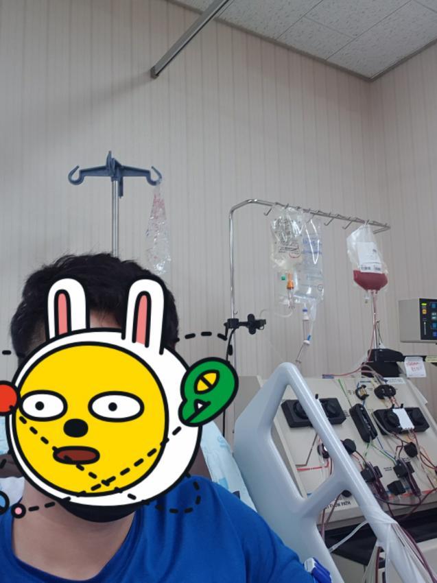 viewimage.php?id=3dafd922e0&no=24b0d769e1d32ca73ded8efa11d02831ee99512b64ee64d67099c324c4074eaa7ad9899cdd26834bd2d23cc738448e8da94d28f2b4921f5ff61a502a5eb8598d