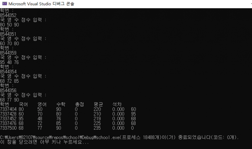 viewimage.php?id=3dafdf21f7d335ab67b1d1&no=24b0d769e1d32ca73dec84fa11d0283195504478ca9b7677dc322c30ca359b4576cb00ea8b10e5bfa44526b406ceaae744f2ceb071bab8d618288295fa5dead6c1164bf9c4b5