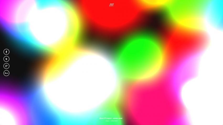 viewimage.php?id=3dafdf21f7d335ab67b1d1&no=24b0d769e1d32ca73ded8ffa11d028313550f9fb3f9dac8b24082c81cb595a46c41c36a062d692a2bb9dff9d9291422ca2db72db48e6a43593d8f56ac690f88b3ac2194eed34