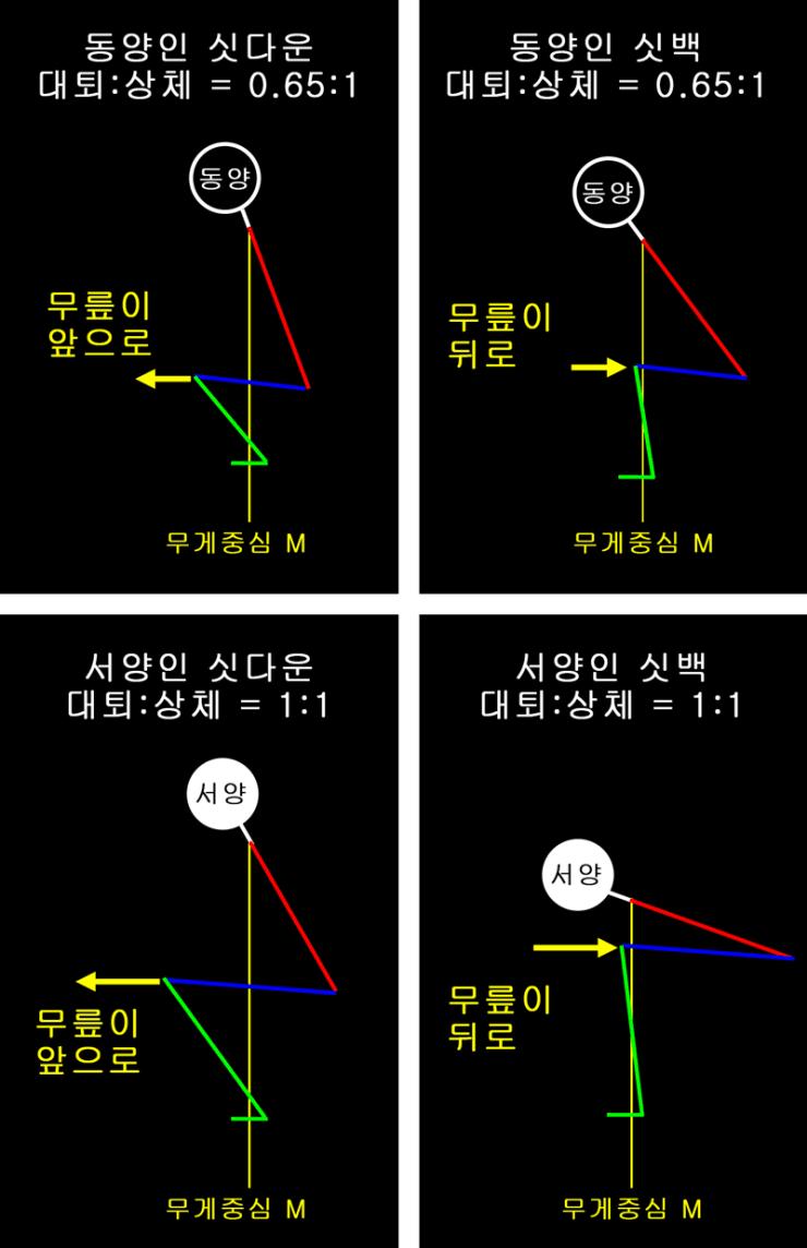 viewimage.php?id=3db2c723f7de31a07ab6d8b2&no=24b0d769e1d32ca73dec82fa11d02831d5ca5516da218d33b13f2760ba1c5b35083700abf15105ee9c7a2f3cbcebda270f755889727d7d4f08739e56faea3c982e29c54b99a448ec