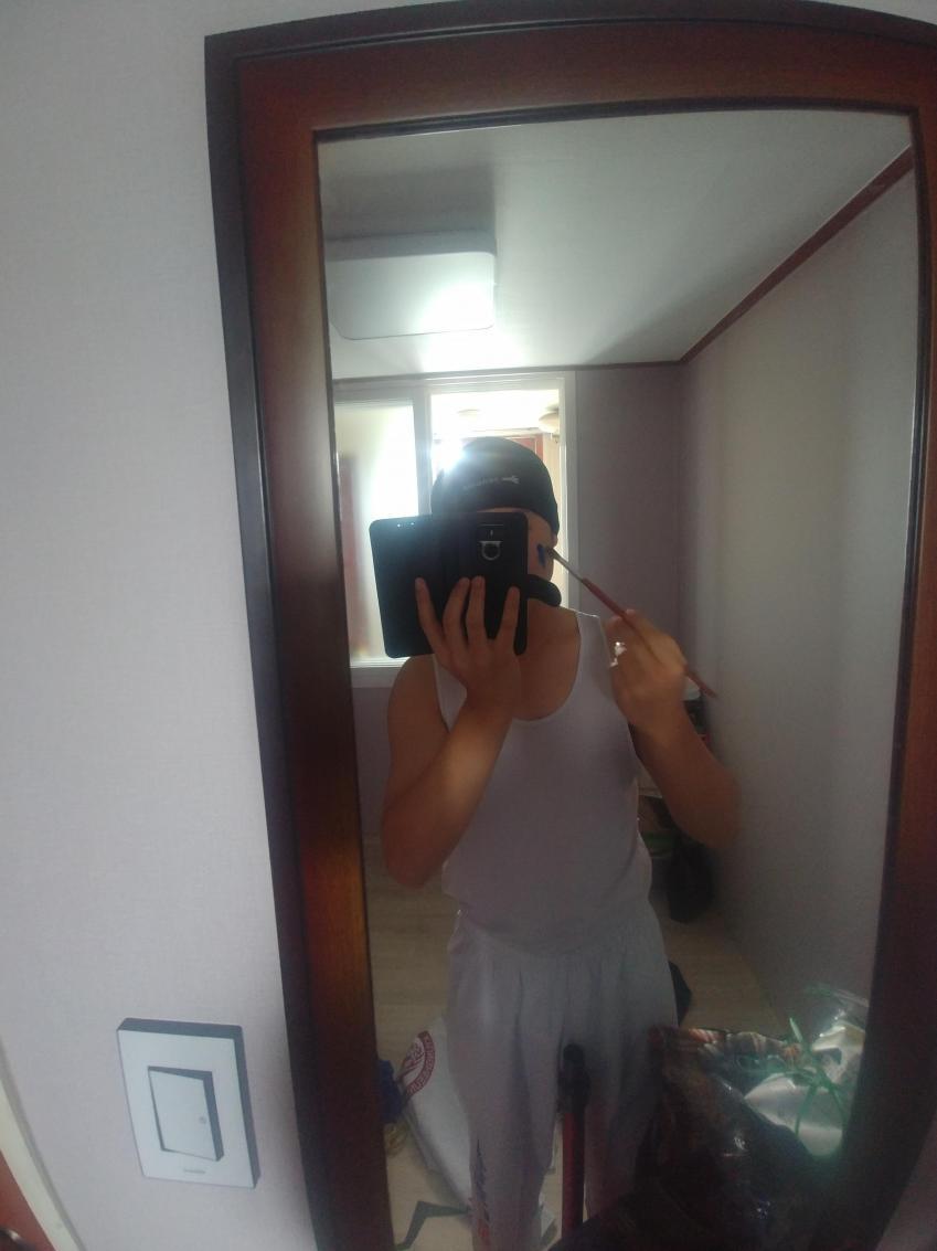 viewimage.php?id=3db2db23e8dd36&no=24b0d769e1d32ca73dec86fa11d02831e11ed4e1ce518c3fae84bbe8609b8e5b2c56e44d3ea2c9c5b3ed5a87db2710625f13bdee2d798f7bfeefcd808abb3f054ee4