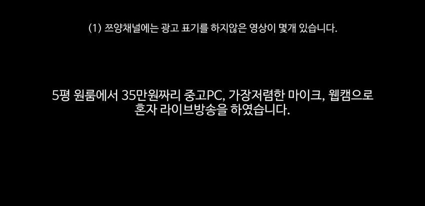 viewimage.php?id=3ea9c223e4df&no=24b0d769e1d32ca73ded8ffa11d028313550f9fb3f9dac8b24082381cb5e5a45937476901098b003051393895fd5a0b99bc559ec054ff619bf8f2fb09ab5dbcc25275452fd7107e121d4b8ae76ea216c2e9faaaea3f15809ce9d973697095777e70b80fd