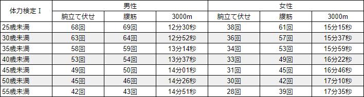 viewimage.php?id=3eadd525ecd3349968b0c4b613c2&no=24b0d769e1d32ca73deb86fa11d02831d16706cea37200d6da9182798676dc6396382bab9142735e0f4f8d3e4af428abca1efb6286e426a2de2a93fa3c2ea06032b06f69660d5fac7cf4