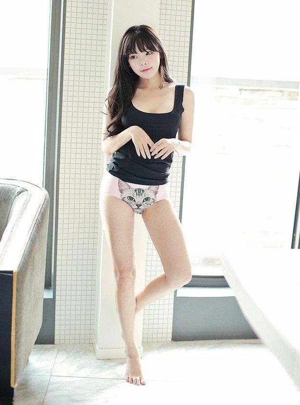 viewimage.php?id=3eb2dc23f6df3daa62&no=24b0d769e1d32ca73dec81fa11d028314d3faebecfec25ed6aa778bc7857f309cd6eb8694f58219951d9b26247239ef77c6bf41a667dbe0f9f13f7f39a4486a2f155b0bc61