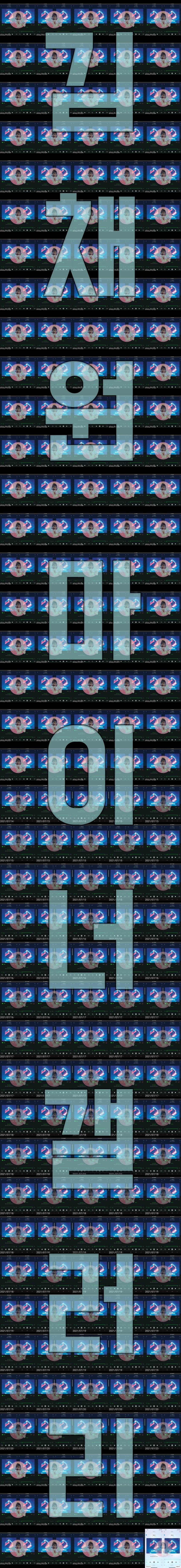 viewimage.php?id=3eb2de22eadc3fb677b0&no=24b0d769e1d32ca73deb86fa11d02831d16706cea37200d6da9182798772dc63b5e292d648680031e7f8712902be60a6d0693a830eee162530c8761ac6b5e4d53963e7ab8756bf2b04f5df511af7be708393209865d3d25ee5fdaed7cd10cac1c1496a8c4ddf73540b068bf8db