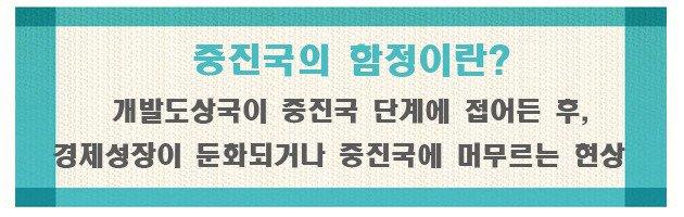 viewimage.php?id=3eb4de21e9d73ab360b8dab04785736f&no=24b0d769e1d32ca73deb86fa11d02831d16706cea37200d6da9182798675dc639803dae4a94d995b0e06abc5efe363669e4a9d5edc66305793f68387cbc115bfd5f2672eb97b43ed0866300e7e38c8f663f79d10071f6ece0ef2e13bc463e8eb75545fc707fa3f108972cc194c8cfe96