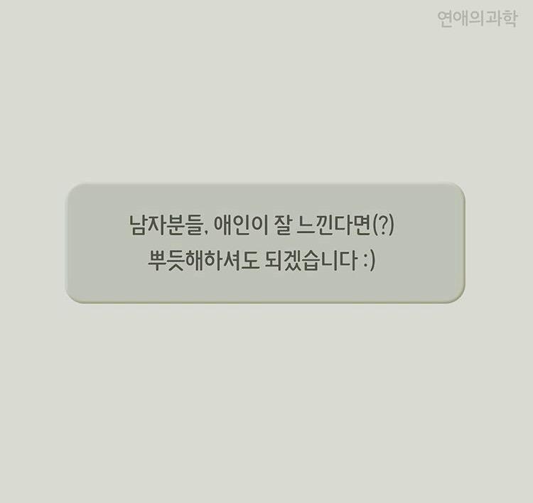 viewimage.php?id=3eb4de21e9d73ab360b8dab04785736f&no=24b0d769e1d32ca73deb86fa11d02831d16706cea37200d6da9182798676dc638f332fae954c595607518b6a0dec6de1744933dd1989337c87b200c5560083bf62c7708c60b074ebea76b2e1
