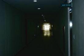 viewimage.php?id=3eb4de21e9d73ab360b8dab04785736f&no=24b0d769e1d32ca73deb86fa11d02831d16706cea37200d6da918d798470dc634469ae291d74a9cb64e9af5a7429d5131c00ec8f8fe6f505fd978f0bd3b10c985c488efd0d16efb0d88dbd5a65eff539febd406ccd9719dec35e4308b5fa72bddc32a6d4292078b8cc18382f638df288b2