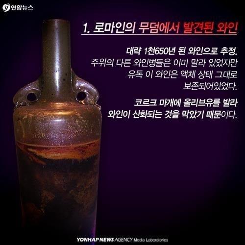 viewimage.php?id=3eb4de21e9d73ab360b8dab04785736f&no=24b0d769e1d32ca73deb86fa11d02831d16706cea37200d6da918d798477dc632e80bb24a88c7963d19a1c1fe465c1be660012690bde67d28200694d7635f6128e3065add6afa364883a4946ed691337ba68efe397e9fd9ac485bf646d2f959d468b0473f5e7dfdded