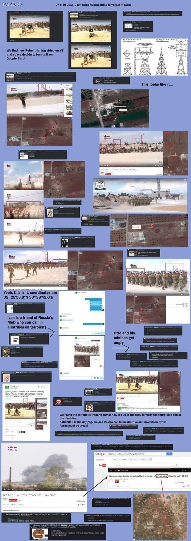 viewimage.php?id=3eb4de21e9d73ab360b8dab04785736f&no=24b0d769e1d32ca73deb87fa11d02831de04ca5aee4f7f339edb1c2bda437836e1a19a84fe073db9aaee47b14ce183601e3f899e6e649e5e9025bc4cc042780d0781597e40c5b57e7b493b5d23138414a180e14ee0f2458610211b711c83c1b12d9750459365a59ca14e47eba83fb660