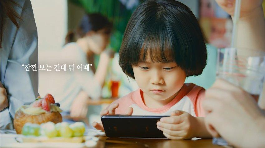 viewimage.php?id=3eb4de21e9d73ab360b8dab04785736f&no=24b0d769e1d32ca73dec81fa11d028314d3faebecfec25ed6aa778bc7857f309cb6cba76475f389b19c2b231414b9ee8769af8b4db6bf2fff2df5ac032d5345bf20687023d0d2c83e9e5d183cc7e39a13dcc2849527116645c5bfa1cdc3d9c32e33849019fd1