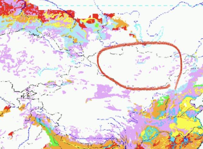 viewimage.php?id=3eb4de21e9d73ab360b8dab04785736f&no=24b0d769e1d32ca73dec81fa11d028314d3faebecfec25ed6aa778bc7857f309cb6cba76475f389b19c2b231414b9ee8769af8d9b76ff6f9f7d85ec03bb35c01d5425b568539a41c628b75cb2a606cd06abbda0a43689472272a307bec352a167a8d40d7196121a599a50d45e9ef3f