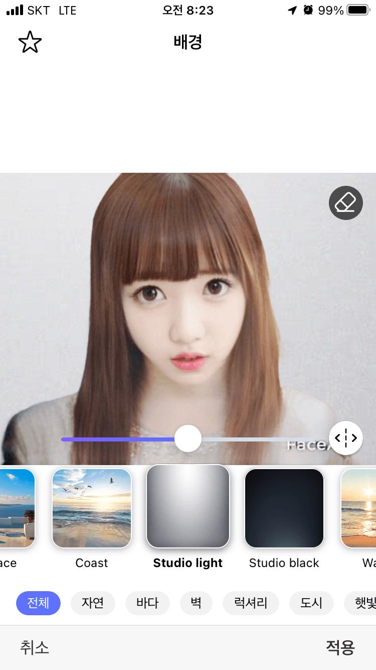 viewimage.php?id=3eb4de21e9d73ab360b8dab04785736f&no=24b0d769e1d32ca73dec8ffa11d02831046ced35d9c2bd23e7054f3c2d8467a842be7c750024e801d4ef62428f52f4fdab7b162d6020e4095e7f02920750379fe649a9d032014bd857497d8f1b69d0ec8fbadbe958fa969c74e31c944eb9a2a35784dd6b91900bba5b33471a1493624bcc