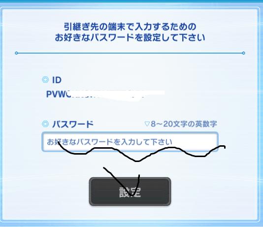 viewimage.php?id=3eb5d932e4dd35af7b&no=24b0d769e1d32ca73dec86fa11d02831e11ed4e1ce518c3fae84bbe8609e8e58bb86795e142e8fa25513331a0673fbc7f4a8db1dd401f17ef0789e968895481e3b40f97bef