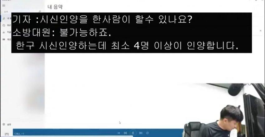 viewimage.php?id=3ebfc322ead12d&no=24b0d769e1d32ca73dec8efa11d02831b210072811d995369f4ff39c9cd34d831622afd21bd0ae3e092efe33750245d0e788632cbae25e44a549e3bdab1c5bf4036a346dfcaea5979f4ef32e71cd2ccdfc08bf6a3ba4ba5ac1ef5137d914340bb31a1b04
