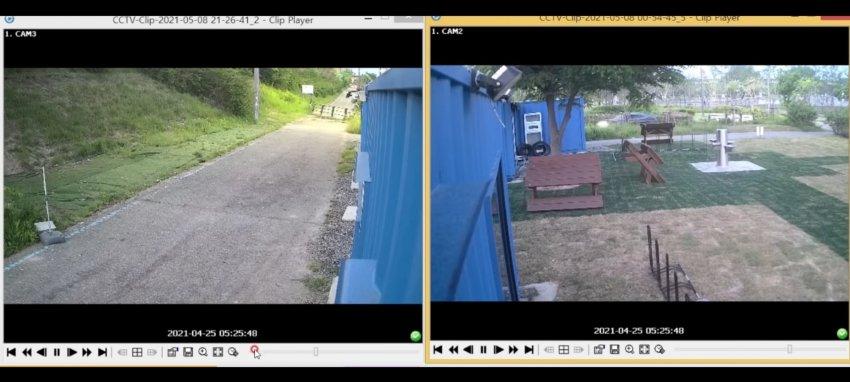 viewimage.php?id=3ebfc322ead12d&no=24b0d769e1d32ca73dec8ffa11d02831046ced35d9c2bd23e7054f3c2e8d67a8bc8ff5d1251e5e7ed0aeb854f60422e20fbb8e5e4f6dba7eea7ce00aacfb8829da996e56378869c3e3daab3532fa2edd15e22065e3e91f5afc2297d7735ee118cab1e6db95