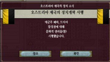viewimage.php?id=3fb2dd23&no=24b0d769e1d32ca73dec84fa11d0283195504478ca9b7677dc322d30cb3d9b479e18a551cb4ec79c0aeff05a4a6e77f361d19d57a4927ef204a35b987df5d9ea